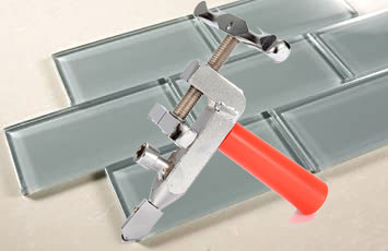 Glass Tile Cutter Buying Guide